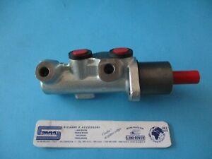 Pump Brakes OEM For Smart Holes Hoses 12 MM 0012158V001000 Sivar SM51301