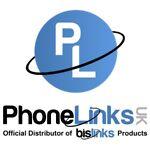 Phone Links UK