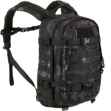 Wisport Sparrow 20 II Rucksack Tactical Military Backpack Kryptek Typhon Camo
