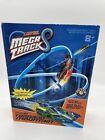 New Lionel Mega Track Tornado Mountain™ Stunt Expansion Pack 7-20005 12' of Trak