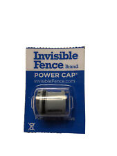 invisible fence brand batteries—six Available