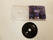 Get Yourself High [Single] by The Chemical Brothers (CD, Dec-2003, Emi)