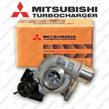 49173-02711 Turbocompresseur 1.6 CRDi HYUNDAI ACCENT ELANTRA i30 Kona KIA PRO CEE 'D aussi