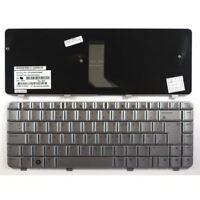HP Pavilion DV4 DV4-1000 DV4-1000EA DV4-1000EM dv4-1000et UK Laptop Keyboard