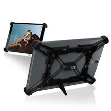 "Urban Armor Gear (UAG) 8"" Universal Android Exoskeleton Tablet Case - Black"