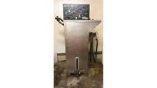 Biopro 190 Biodiesel Processor Machine For Sale Automatic Bio-Diesel Fuel Maker