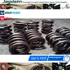New Jaguar Daimler 2.5 V8 250 Valve Spring Set C21687/8 C21687 C21688