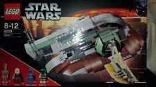 Star Wars LEGO Custom Printed