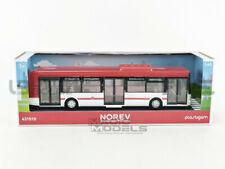 Norev - 1/43 - IRISBUS Bus - 431010r