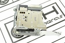 Panasonic Lumix DMC-TZ4 Flash Board Battery Case Assembly Part DH8633