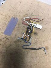 Oem Vacuum Circuit Board Kenmore 116 Progressive True Hepa 360 Canister Vacuum