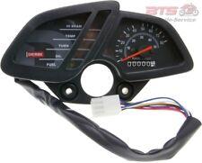 Tachometer OEM-Derbi Senda R 50 X-Treme, SM 50 X-Race (w/o Drehzahlmesser)