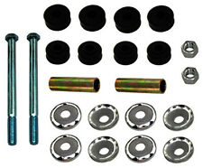 Suspension Stabilizer Bar Link Kit Rear ACDelco Pro fits 87-90 Nissan Sentra