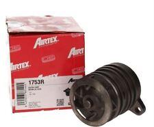 AIRTEX Wasserpumpe VW T5 MULTIVAN TOUAREG 2,5 TDI BAC BPC AXD AXE BNZ