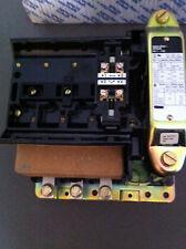 Sprecher Schuh Contactor CA-150 415V