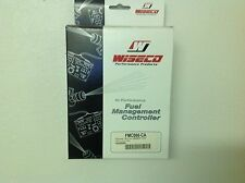 WISECO hi-performance fuel management controller carb FMC066-CA Honda CBR929RR