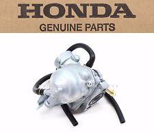 New Genuine Honda Carburetor Assembly 2013-2017 CRF50 F Carb 16100-GEL-A81 #K145