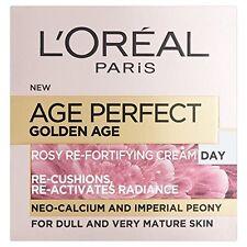 L Oreal Paris Age Perfect Golden Age Day Cream 50ml
