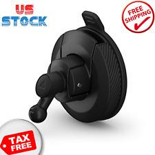 Windscreen Car Suction cup mount holder for Garmin dash cam 55 45 65W camera GL