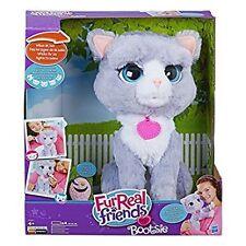 Friends FurReal Haustier-Stofftiere