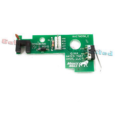 Mighty Mule FM500 Parts - RVCTBD50 Rev Counter Replacement Control Board