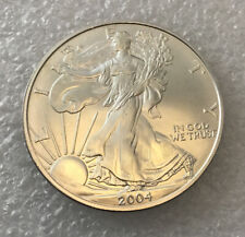 2019 American Eagle Silver Dollar /& It/'s a Boy Case #1