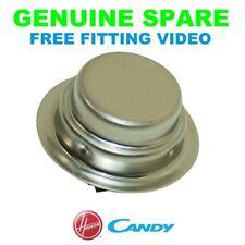 Hoover NTC Sensor (Termostato) Candy, Hoover, OTSEIN, Vestel, ZEROWATT
