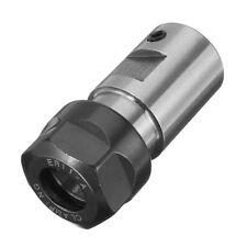 ER11-A 8mm Collet Chuck Holder Motor Shaft Tool Holder Extension Rod CNC Tool