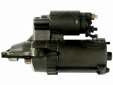 NEW HELLA CS1246 STARTER MOTOR OEM FITS MONDEO 3 1.8/2.0 '00-> WHOLESALE PRICE