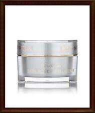 (€133,17/100ml) Judith Williams Beauty Institut Q1 & Q10 Augencreme, 30 ml