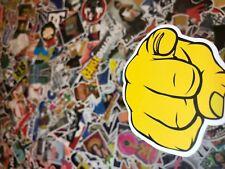 1 pcs stickers