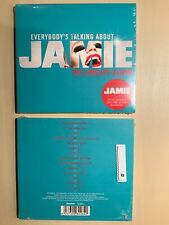 Everybody's Talking About Jamie The Concept Album CD