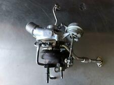 18 19 Ford F150 2.7L Passenger Right Turbo Supercharger 11K OEM *JT4E-6K682-AC*