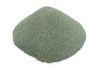 EMERALD GREEN LIVE SAND AQUARIUM FISH FRESH OR SALT WATER TANK DISCUS 18LB'S
