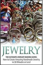 Jewelry - Jewelry Making - Homemade Jewelry - How to Make Jewelry: Jewelry :...