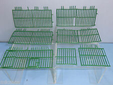 VINTAGE BRITAINS MODEL No.XXX  ZOO CAGE  FOR SPARES OR REPAIR