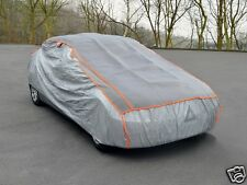 Housse Bache Auto anti grele, anti chute pour voiture Taille M- 430 x 165 x 119