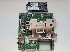 MAIN BOARD LG 43UK6950PLB EAX67872805 (1.1)