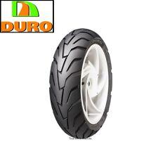Pneu Scooter DURO 90/90 - 12 DM1092F 54 L