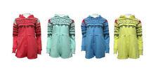 Cotton Petite Jumpsuits & Playsuits for Women