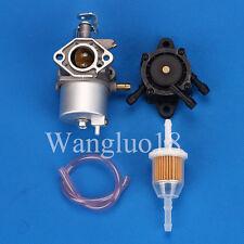Club Car DS/Precedent 98-UP FE350 Golf Cart Carburetor Fuel Pump Filter