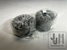 Oil Bath Air Cleaner Filter Element Abc422 John Deere Ford International Case