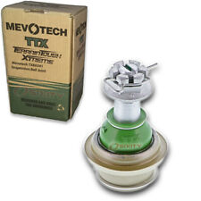 Mevotech TXK6541 TTX Suspension Ball Joint - Springs Absorber zl