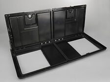 Corvette Rear Storage Compartment 1992-1996 Door Assembly - New!