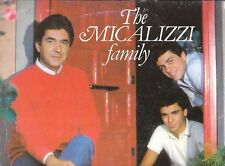LP 1815  THE MICALIZZI FAMILY