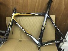 Ridley Noah Aero Carbon Road Bike Frameset Carbon Frame Fork