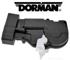 For Toyota Corolla Front Driver Left Door Lock Actuator Motor 746-850 Dorman