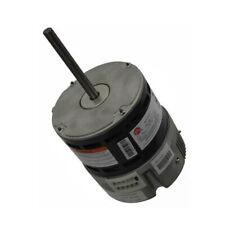 Goodman 0131M00502S 0131M00502 1/2HP X13 ECM BLOWER Fan Motor M055PWDBD-0441