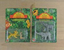 Mattel Vintage & Antique Character Toys
