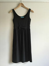 Lovely Morroco dress 8 Excellent condition